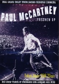 Paul McCartney ポール・マッカートニー/Tokyo,Japan 10.31 & 11.1.2018