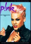 P!nk ピンク/Music Video Collection 2018