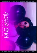 Alessia Cara アレッシア・カーラ/Music Video Collection 2018