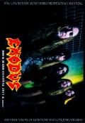 Exodus エクソダス/Germany 2017 & more