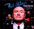 Phil Collins フィル・コリンズ/PA,USA 2018