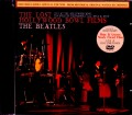 Beatles ビートルズ/CA,USA 1964 & 1965 Upgrade 2-Cam and more