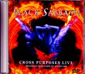 Black Sabbath ブラック・サバス/London,UK 1994