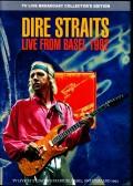 Dire Straits ダイアー・ストレイツ/Switzerland 1992