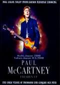 Paul McCartney ポール・マッカートニー/Aichi & Tokyo,Japan 11.5. 2018