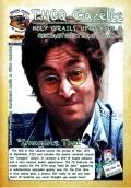John Lennon ジョン・レノン/Reconstruction Vol.5
