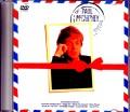 Paul McCartney ポール・マッカートニー/Paul McCartney Special Japan Original VHS Ver.
