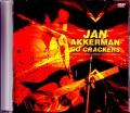 Jan Akkerman ヤン・アッカーマン/Germany 1985