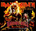 Iron Maiden アイアン・メイデン/London,UK 1993 DVD Ver. & more