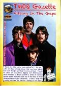 Beatles ビートルズ/EMI Studio Promotion & more