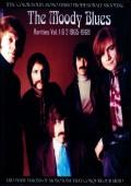 Moody Blues ムーディー・ブルース/Rarities 1965-1969