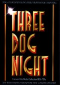Three Dog Night スリー・ドッグ・ナイト/Forever Hits Media Collection 1960's-1970's
