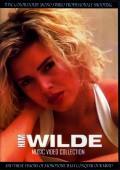 Kim Wilde キム・ワイルド/Music Video Collection