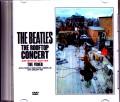 Beatles ビートルズ/London,UK 1969 Upgrade
