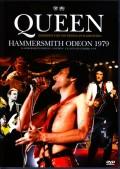 Queen クィーン/London,UK 1979 2 Pro-Shot Ver.
