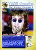 John Lennon ジョン・レノン/Reconstruction Vol.1