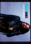 Azealia Banks アジーリア・バンクス/Music Video Collection
