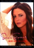 Sara Evans サラ・エヴァンス/Music Video Collection
