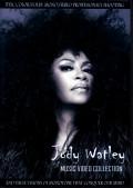 Jody Watley ジョディ・ワトリー/Music Video Collection