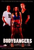 Bodybangers ボディバンガーズ/Music Video Collection 2018