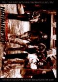 Uriah Heep ユーライア・ヒープ/A History of Heep 1978-1985