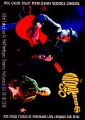 Monkees モンキーズ/CA,USA 2016