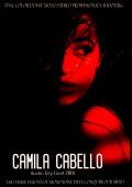 Camila Cabello カミラ・カベロ/TX,USA 2018