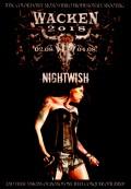 Nightwish ナイトウィッシュ/Germany 2018