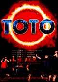 Toto トト/Japan Tour Collection Vol.2