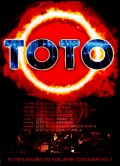 Toto トト/Japan Tour Collection Vol.1