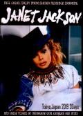 Janet Jackson ジャネット・ジャクソン/Tokyo,Japan 2019 2 Days