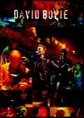 David Bowie デヴィッド・ボウイ/Europe Tour Collection 1995-1996