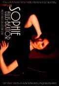 Sophie Ellis-Bextor ソフィ・エリス・ベクスター/Music Video Collection