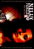 Nelly Furtado ネリー・ファータド/Music Video Collection