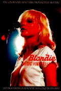 Blondie ブロンディ/Music Video Vollection