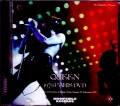 Queen クィーン/France 1979 3 Days