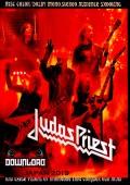 Judas Priest ジューダス・プリースト/Chiba,Japan 2019