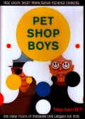 Pet Shop Boys ペット・ショップ・ボーイズ/Tokyo,Japan 2019