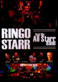 Ringo Starr and His All Starr Band リンゴ・スター/Japan Tour Collection 2019