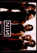 Nine Inch Nails ナイン・インチ・ネイルズ/Mexico 2018