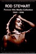 Rod Stewart ロッド・スチュワート/Forever Hits Media Collection 1969-1998