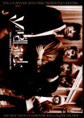 Yardbirds ヤードバーズ/Video Anthology, TV Performances 1960's