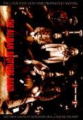 Allman Brothers Band オールマン・ブラザーズ・バンド/Video Anthology 1970's Collection