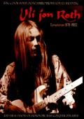 Uli Jon Roth ウリ・ジョン・ロート/Under An Electric Sun, Compilation 1978–1983