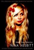 Nina Nesbitt ニーナ・ネスビット/Music Video Collection