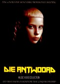 Die Antwoord ダイ・アントワード/Music Video Collection