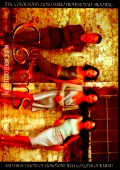 Corrs コアーズ/Music Video Collection
