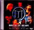 M3 Bernie Marsden,Micky Moody,Neil Murray Whitesnake/UK 2004