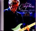 Eric Clapton エリック・クラプトン/Tokyo,Japan 4.20.2019