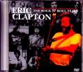 Eric Clapton エリック・クラプトン/BBC UK Broadcast 2004